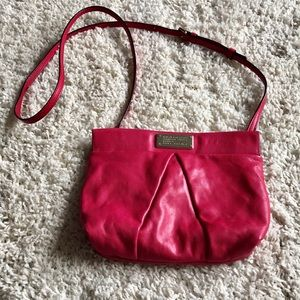 Marc by Marc Jacobs Crossbody Bag - Used Once!! 💘